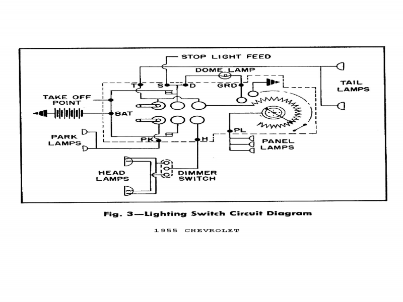 wiring diagram for 1940 ford headlight switch - wiring forums headlight switch wiring diagram 1949 pontiac