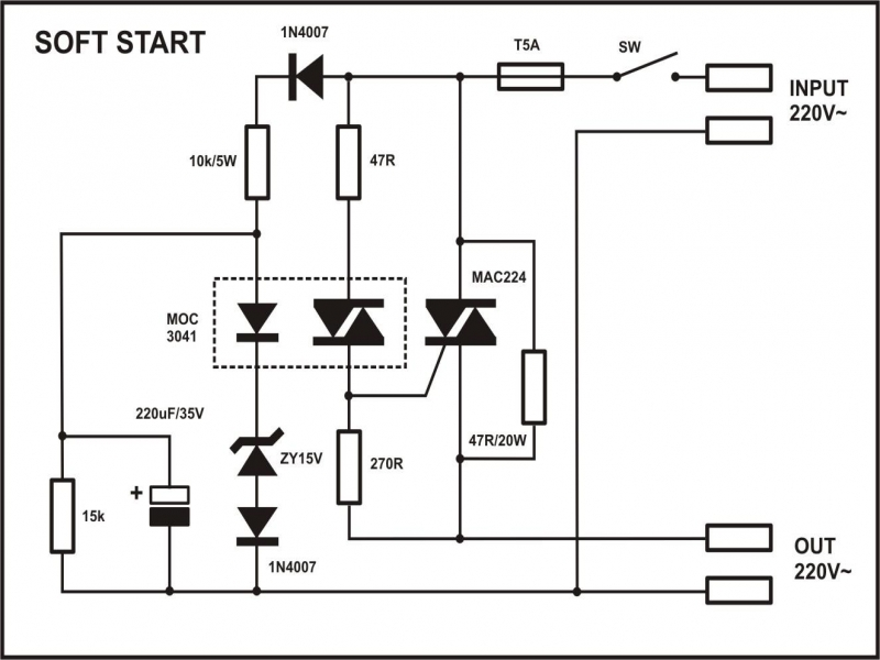 Ford Taurus Electric Fan Wiring Diagram together with 2000 Vw Passat Wiring Diagram besides Printed Circuit Board Diagram Ireleast likewise Ldr Light Dependent Resistor Photoresistor further Pc Box Fan. on pc fan wiring diagram