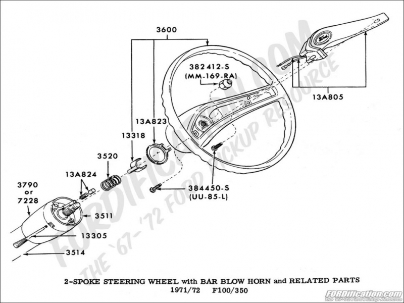 wiring diagrams   2003 chevy impala ignition switch wiring