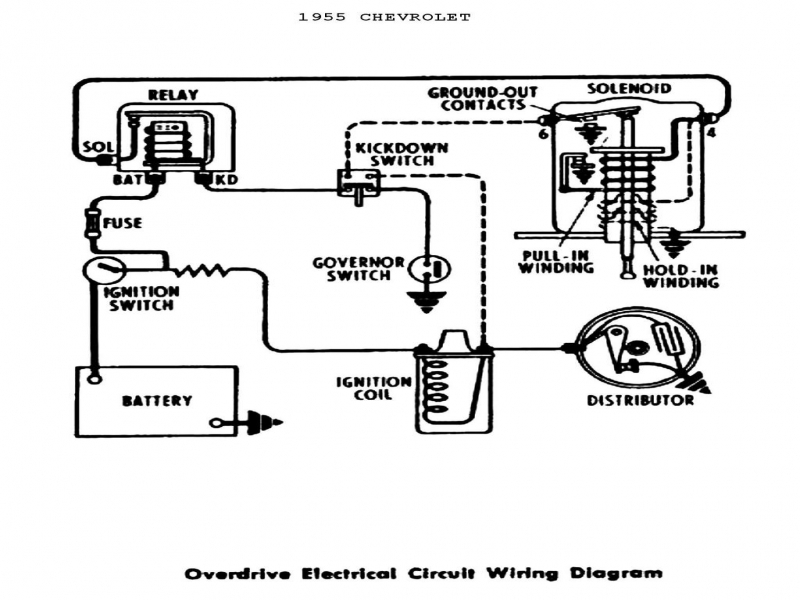 Citroen C5 Wiring Diagram Pdf also Manual Tuning Radio Circuit Diagram For The 1960 Chevrolet Passenger Car as well Showthread as well 1957 Chevy Ignition Switch Wire Diagram further 1961 Cadillac Ignition Wiring. on corvette transistor ignition wiring diagram
