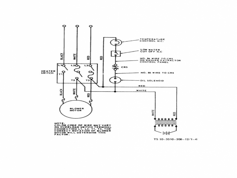 diagram delco remy one wire alternator wiring diagram full