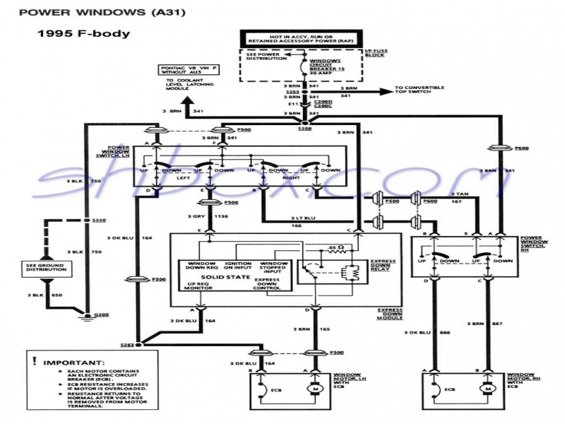 wiring diagrams   sony car stereo wiring harness ford stereo