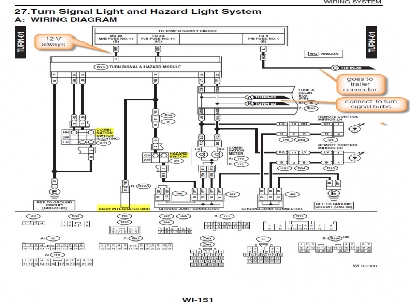 kenworth electrical diagrams