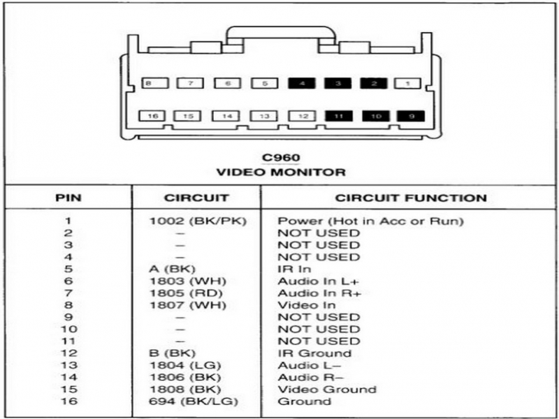 Diagram In Pictures Database 2010 Chevy Malibu Headlight Wiring Diagram Free Picture Just Download Or Read Free Picture Online Casalamm Edu Mx