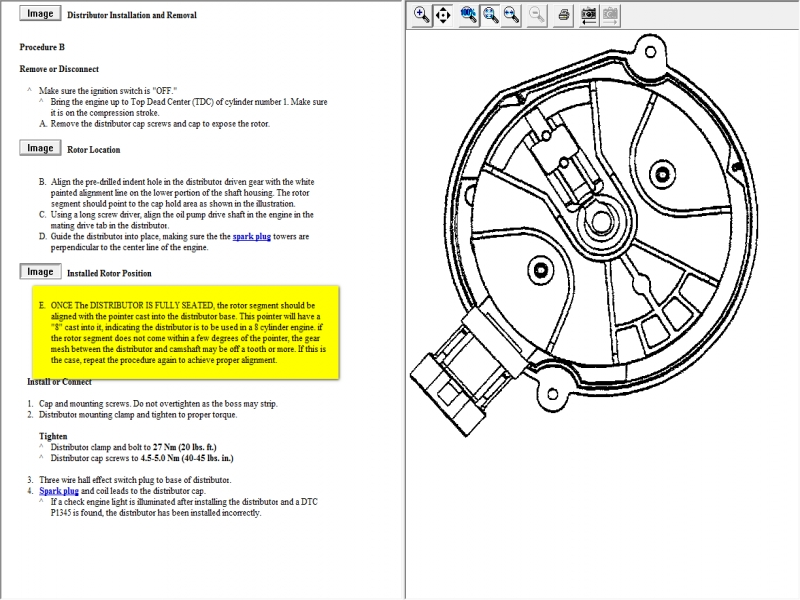 2003 chevy trailblazer engine diagram 2003 pontiac