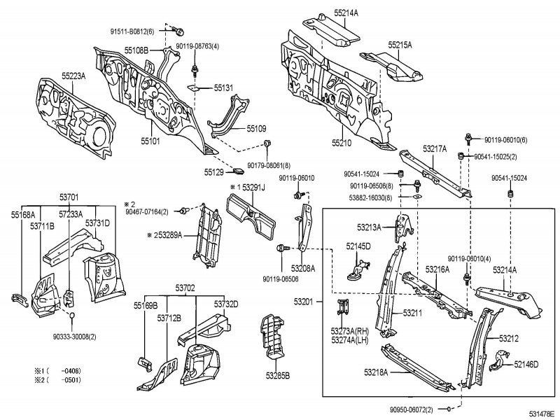 scion tc engine diagram wiring amazing html