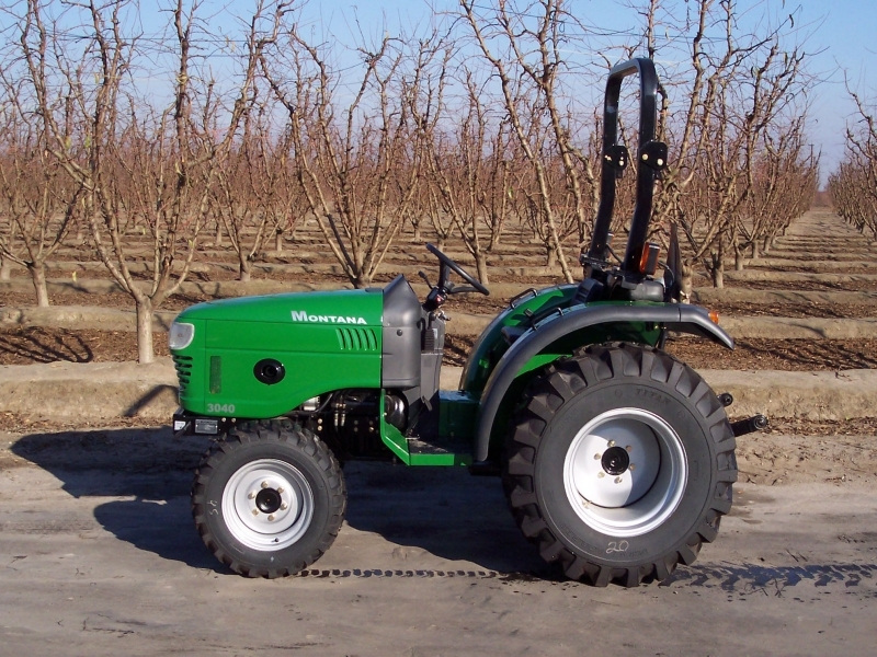 montana tractors parts pete and son 39 s inc wiring forums. Black Bedroom Furniture Sets. Home Design Ideas