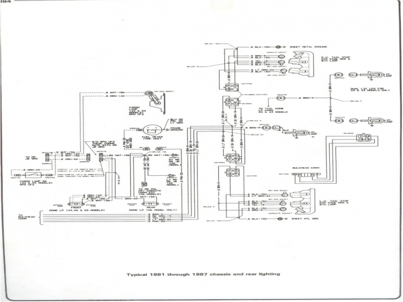 Photo Jun Am likewise Pic X furthermore Alt Diagram as well John Deere Salvage Tractor At Bootheel Tractor Parts Regarding John Deere Parts Diagram besides John Deere B Wiring Diagram John Deere Model B Diagram E A Wiring Regarding John Deere Tractor Engine Diagram. on john deere 4020 wiring diagram